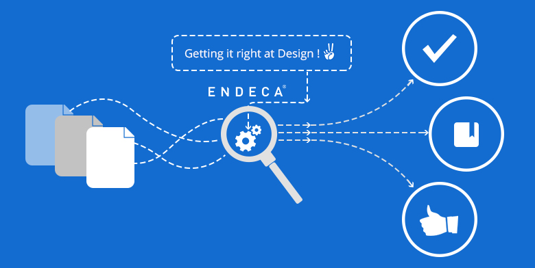 Endeca Based Search Solutions V3